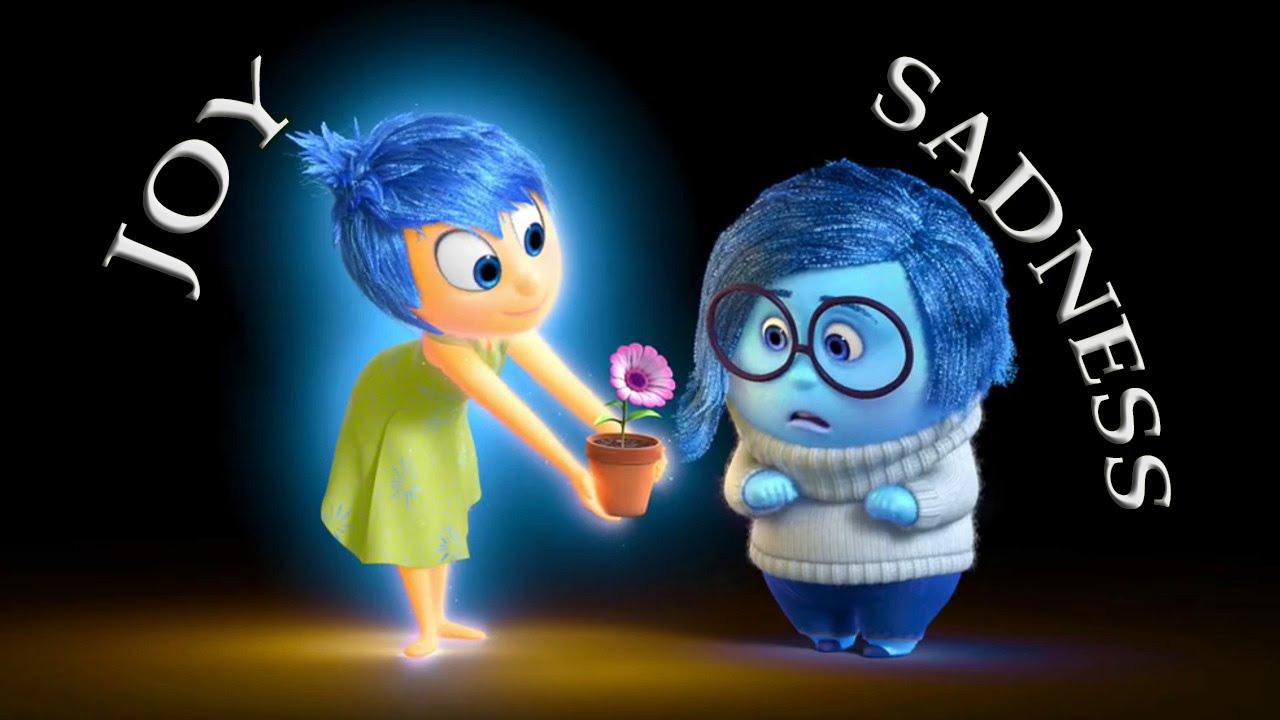 sadjoy1